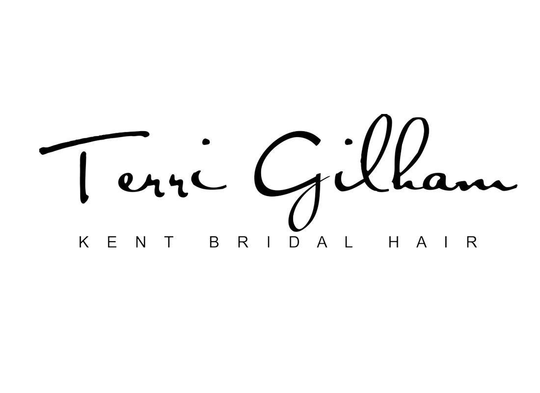 Terri Gilham logo