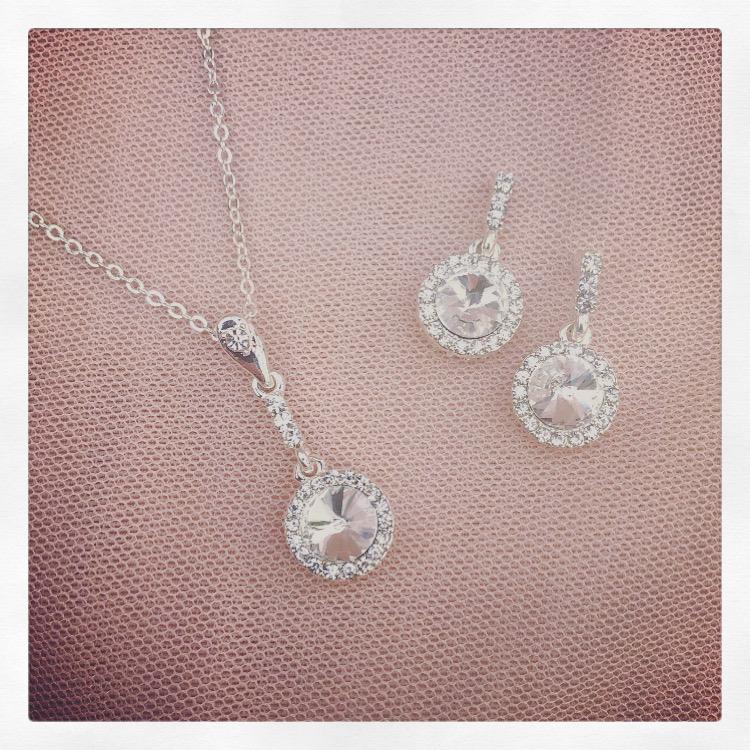 26. Regal – Jewellery Set