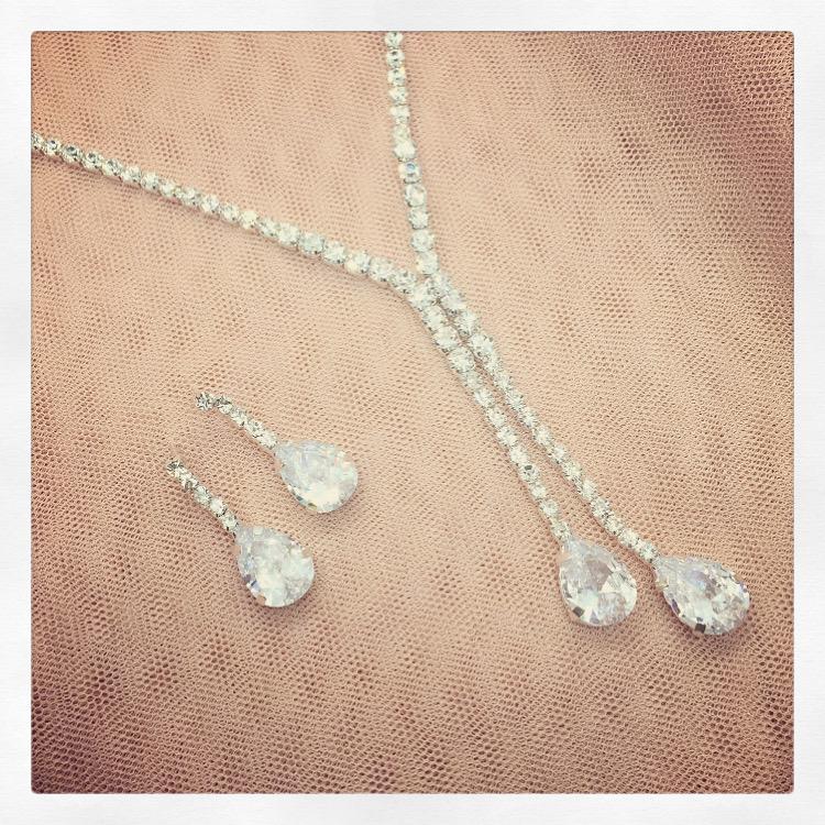 9. Monaco Nights – Jewellery Set