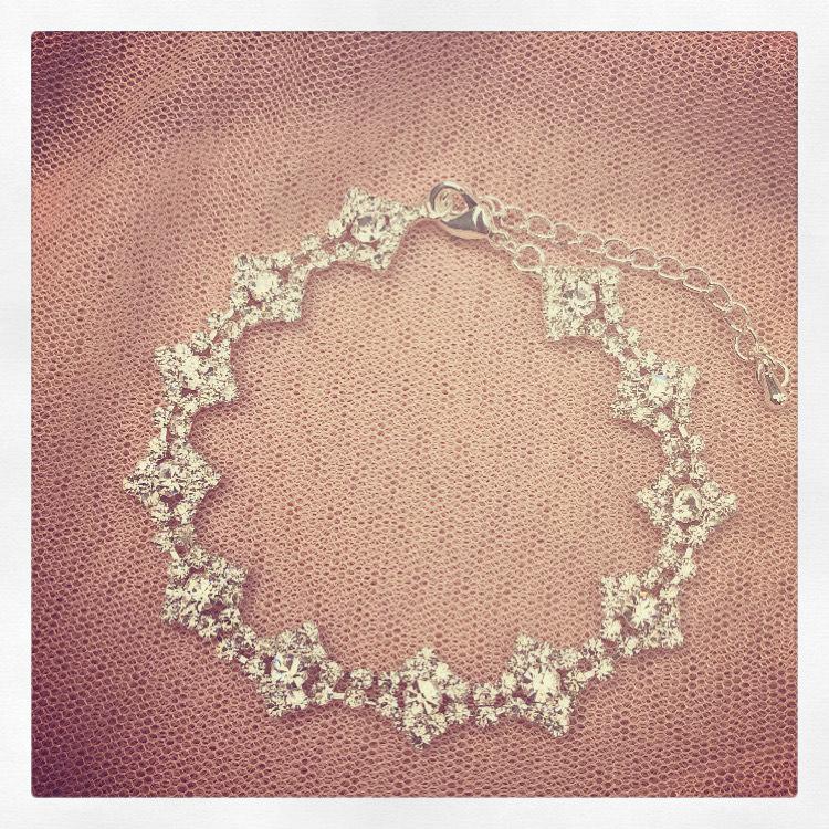 5. Ava – Bracelet