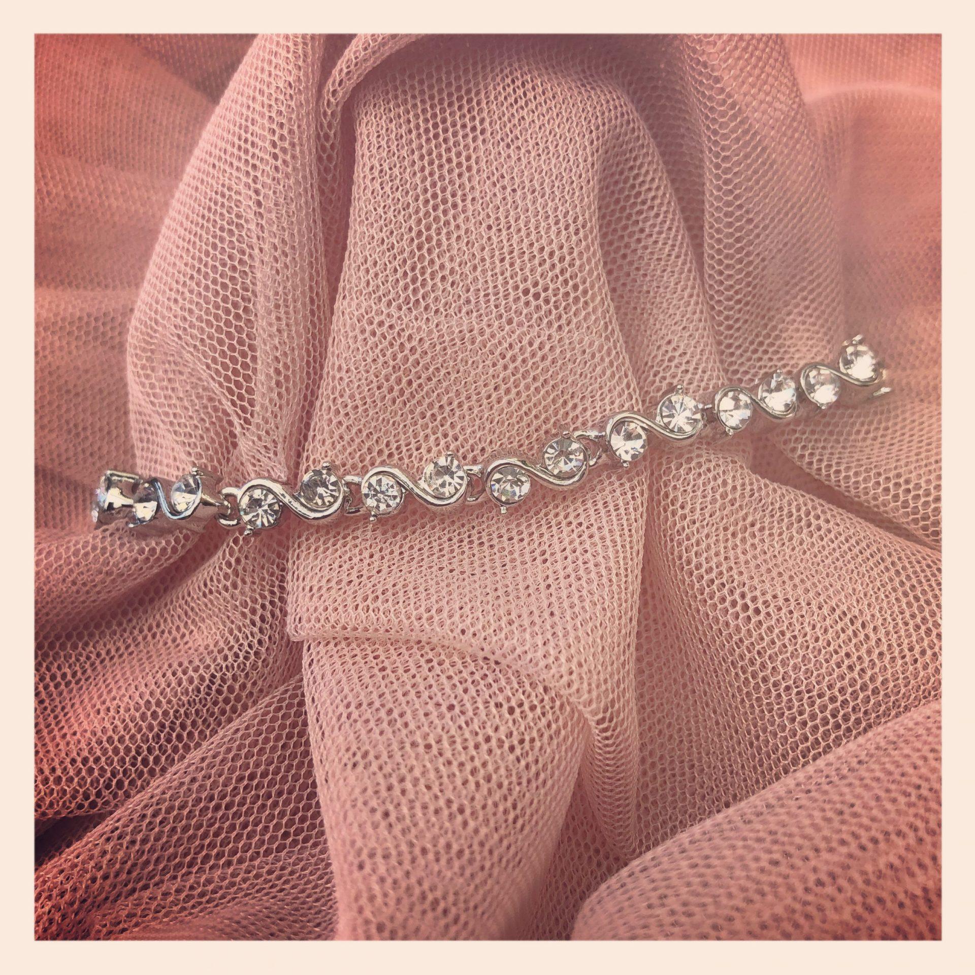 6. Truly Romantic – Bracelet