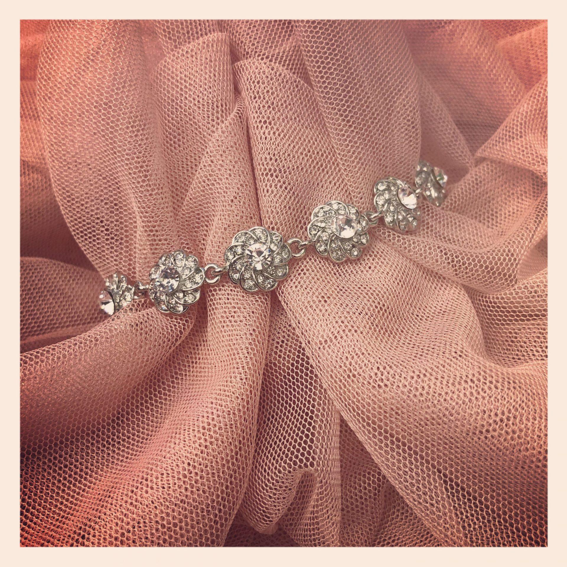 28. Vintage Dream – Bracelet